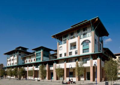 Residenze Firenze – Novoli