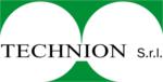 Technion Srl Società di Ingegneria